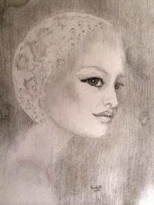 girl moon3