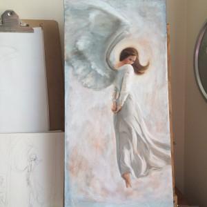Angelpaintings_20